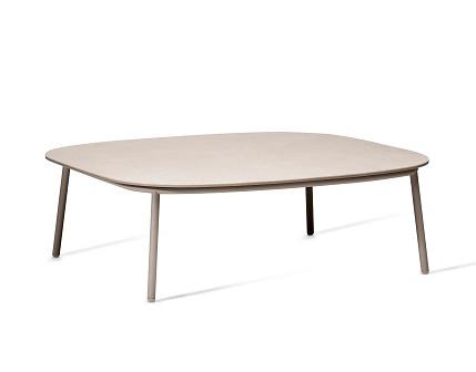 Monica Armani Tosca Coffee Table
