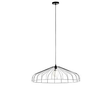 Nathan Yong Parachute Light