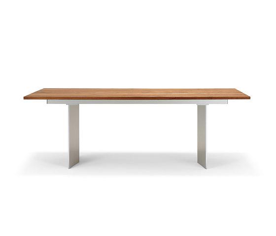 Norbert Beck Rolf Benz 8830-32 Table
