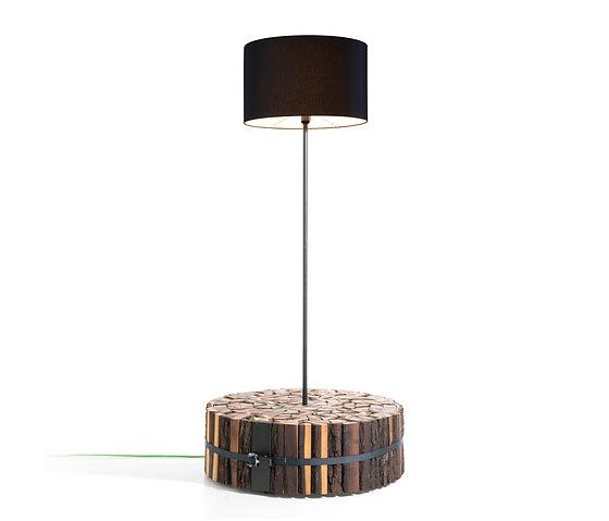 Oliver Conrad conrad studio cr gti coffee table
