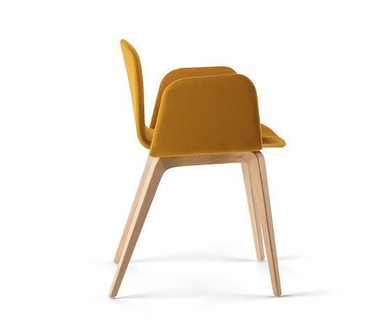 ONDARRETA Bob Chair