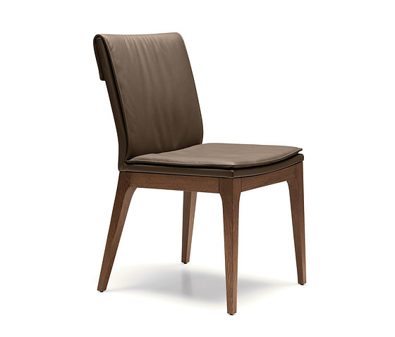 Paolo Cattelan Tosca Chair