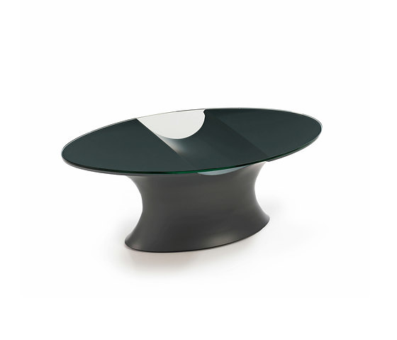Paolo Mauri Vita Table