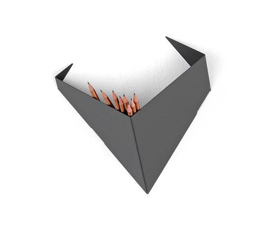 Peter Bordihn Slice Storage Elements