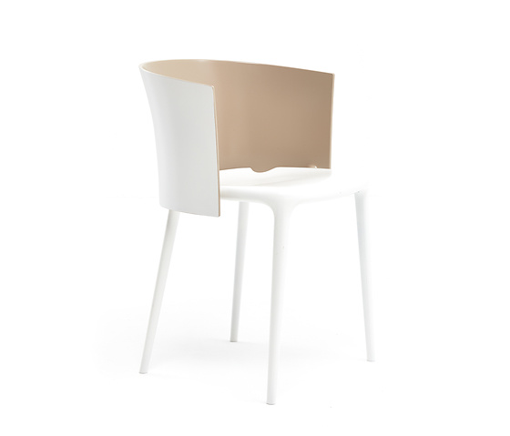 Philippe Starck Jono Pek Chair