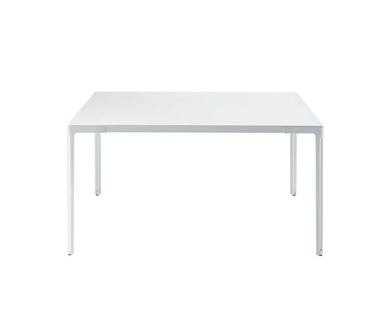 Piero Lissoni Fan Table