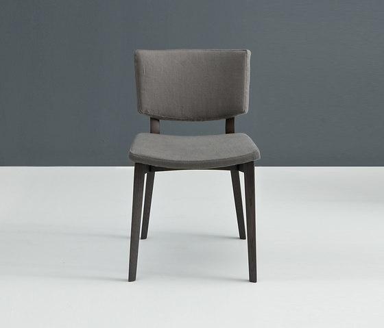 Pinuccio Borgonovo Ewa Chair