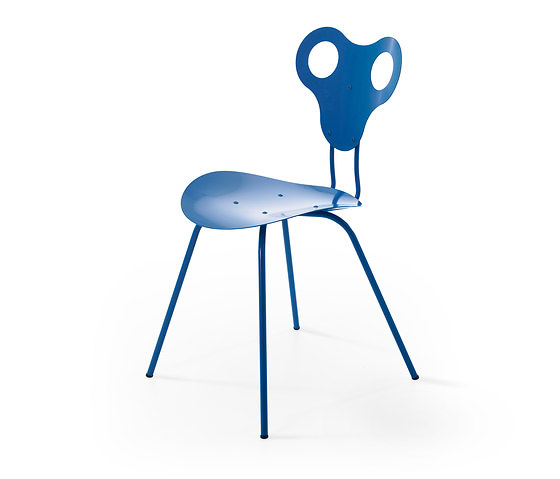 Richard Hutten Halo Chair