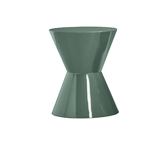 Rodolfo Dordoni Cesar Pouf - Coffee Table