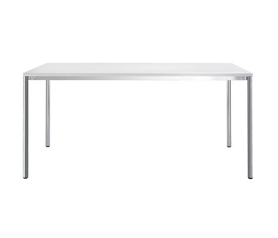 Roland Schmidt Design 4less - 4last - 4sure Table