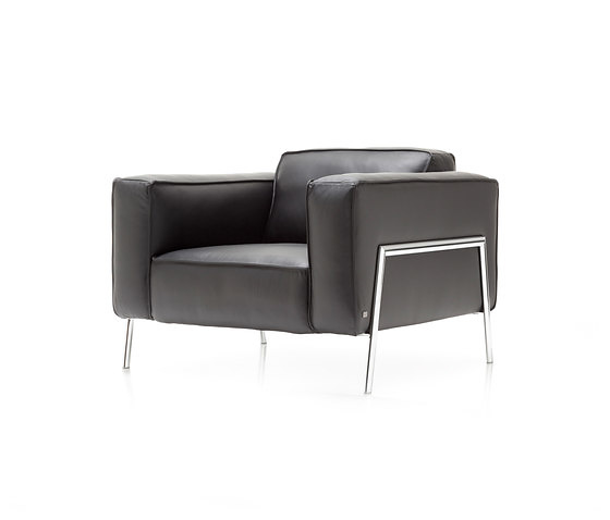 Rolf Benz 215 Seating Collection