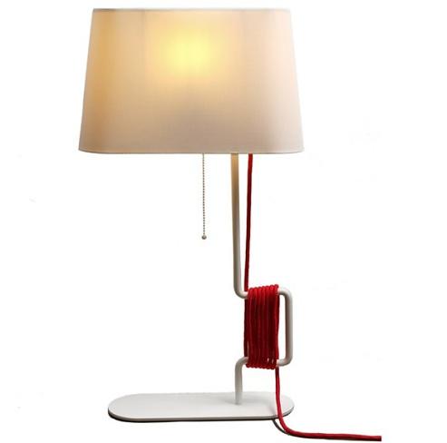 Samuel Treindl Olli Lamp