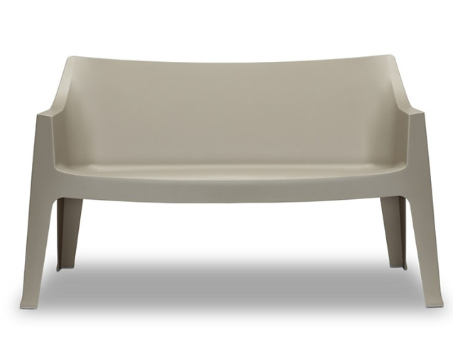 Scab Design Coccolona Garden Sofa