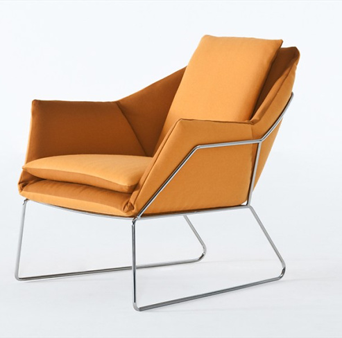 Kreslo saba italia new york armchair bergere likewise Emu also Le Anteprime Del Salone Del Mobile 2013 as well New York Chair By Sergio Bicego Saba Italia Gessato Gblog 4 together with Design Sedia. on new york chair saba italia