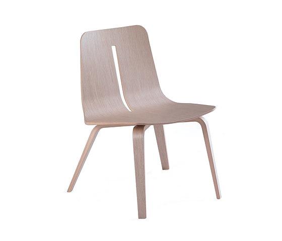 Sezgin Aksu Platone Chair