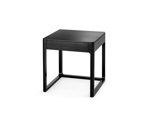 side tables for office. design#500500: office side table \u2013 inspiration tables for