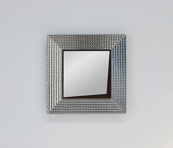 Sovet Miir Mirror