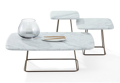 Stephan Veit 1370 Manolo Table