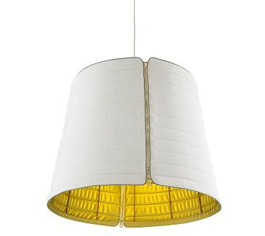 Studio Catoir Pharaoh Lamp