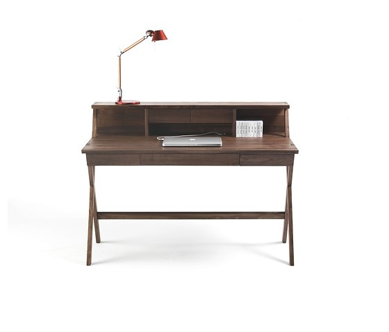 The Creative Group By M. & D. Riva Navarra Writing Desk