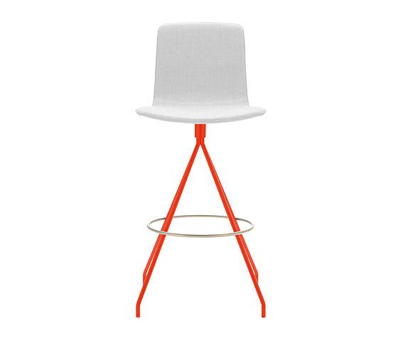Victor Carrasco Klip Chair