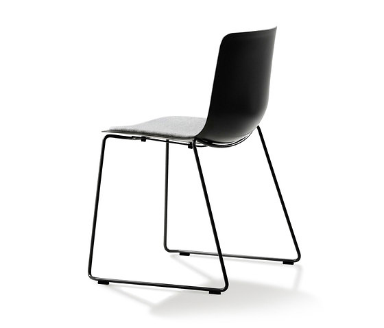 Welling-Ludvik Pato Chair