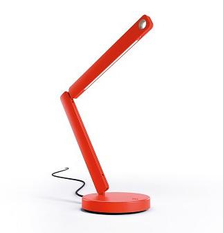 Zaven Row Lamp