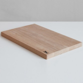 45 KILO Piece Of Wood Chopping Board
