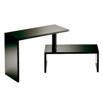 Achille Castiglioni Basello - Basellone Table