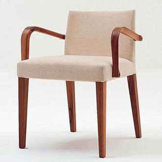 Afra Scarpa and Tobia Scarpa Olda Chair