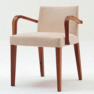 Afra Scarpa and Tobia Scarpa Olda Chair