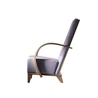 Åke Axelsson Venus Easy Chair