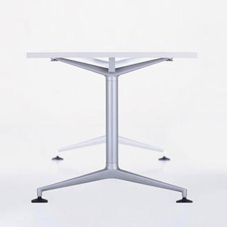 Alberto Meda MedaMorph Table