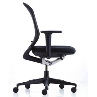Alberto Meda MedaPal Chair