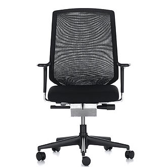 Alberto Meda MedaPro Office Chair