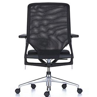 Alberto Meda Meda 2 Office Chair