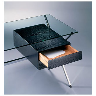 Franco Albini Albini Desk