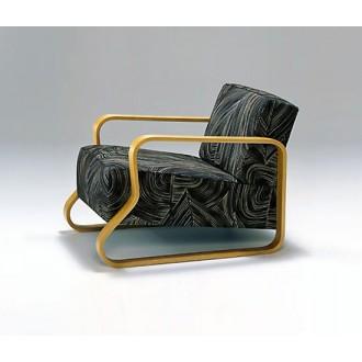 Alvar Aalto Armchair 44