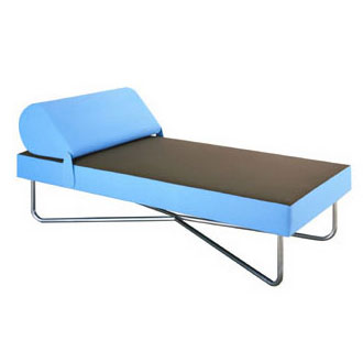 Ana Mir Flip Flap Daybed