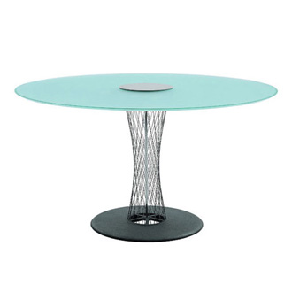 Andreas Störiko Rondo Table