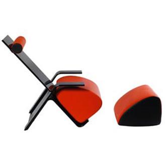 Angelo Cusimano Formico Small Armchair