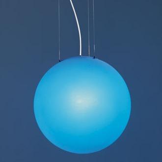Antoni Arola Oven 60 Lamp