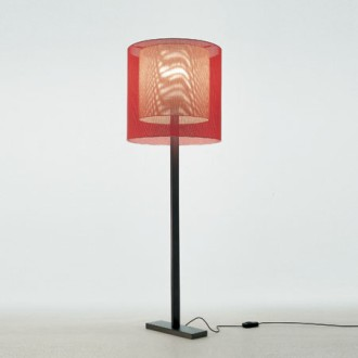 Antoni Arola The Moaré (Moiré) Lamp Series