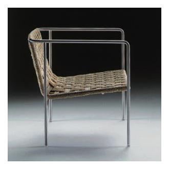 Antonio Citterio Brenda Chair