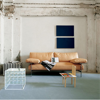 Antonio Citterio Diesis Collection
