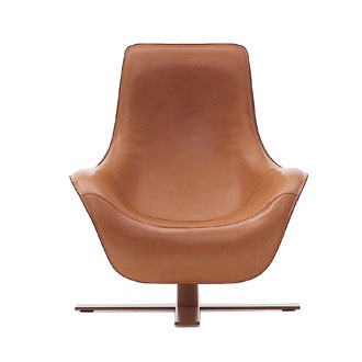 Antonio Citterio Mart Seating