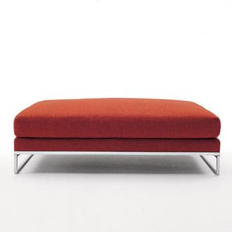 Antonio Citterio Tight 03 Sofa and Armchair