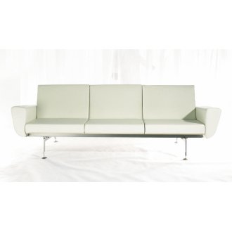 antti olin richter sofa. Black Bedroom Furniture Sets. Home Design Ideas