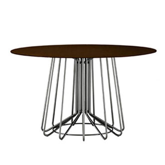 Arik Levy Bigwire Table