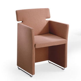 Modern Armchairs And Contemporary Lounge Chairs At